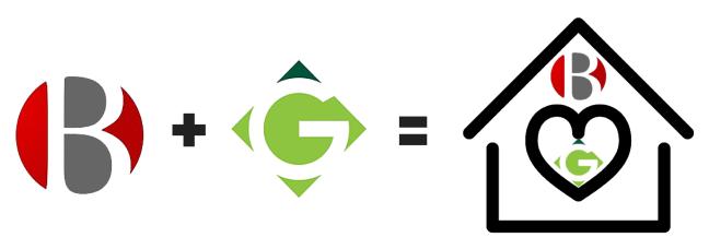 brg+gville=<3