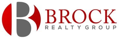 HI-RES BRG logo