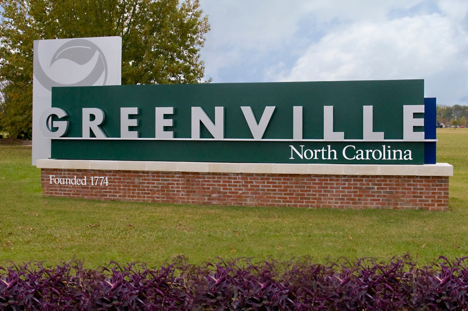 Greenville-Sign-Photo.jpg