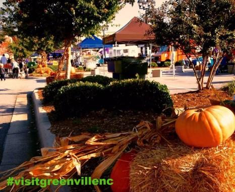 visit-greenville