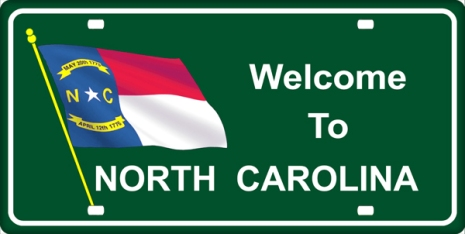 welcome-to-nc