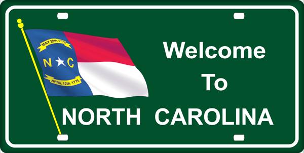 welcome to NC.jpg