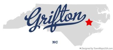 map_of_grifton_nc.jpg