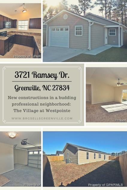 3721-ramsey-dr-greenville-nc-27834