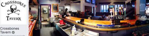 crossbones-tavern